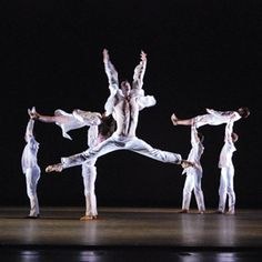 IU Opera & Ballet Theatre has released their schedule, which includes Don Giovanni, Cendrillon (a version of Cinderella), Falstaff and of course, The Nutcracker! Ballet Theater, Theatre, Indiana University, Just Dance, Ballet Dance, Opera, School, Schedule, Music