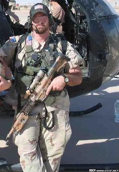 441a5f0bda Air Force Special Operations