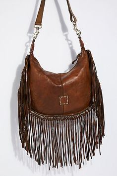 9c4012adfa5 Slide View 4  Taranto Distressed Hobo Fringe Handbags, Fringe Bags, Boho  Gypsy,