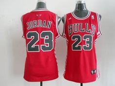 wholesale nba jerseys