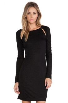 Long Sleeve Dresses For Women Trendy Fashion Style Online Shopping | ZAFUL - Page 9