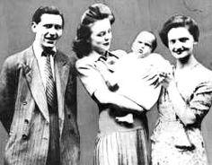 John Reginald Christie | The Evanses | Murderpedia, the encyclopedia of murderers