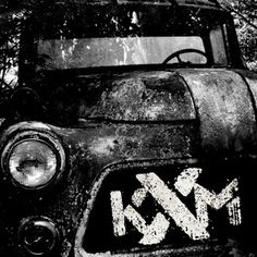 "KXM ""KXM"" Musical talent combined with experience can be a powerful force, and when you fuse it with true originality, you get something awesome!"