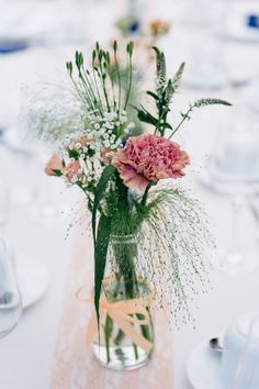195 Besten Blumen Bilder Auf Pinterest In 2018 Dream Wedding