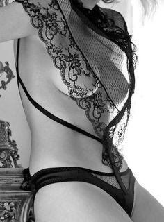 美女色图-裸体色图-亚洲色图-欧美色图-人体美图