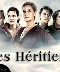 Regarde Le Film Les Héritiers Saison 1 Vf [Complet]  Sur: http://streamingvk.ch/heritiers-saison-1-vf-complet-en-streaming-vk.html