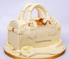 getty images chloe cake handbags | chicquero chloé cakes