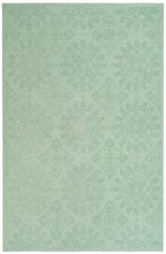 Martha Stewart rug