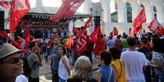 """BLOG ÁLVARO NEVES """"O ETERNO APRENDIZ"""" : 01 DE MAIO - DIA DO TRABALHADOR: COM ATOS UNIFICAD..."""