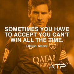 Sport Quotes Soccer Lionel Messi Ideas The concept of sport is an activity that Messi Vs, Messi Soccer, Messi And Ronaldo, Soccer Boys, Manchester City, Manchester United, Soccer Quotes, Sport Quotes, Soccer Memes