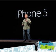 iPhone_5_tutte_foto_presentazione_ufficiale