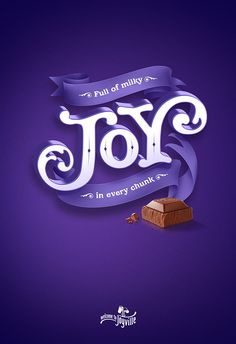 It is possible to know that there is a diagram of Cadbury Grac … - Advertising Design Ads Creative, Creative Posters, Creative Advertising, Advertising Poster, Advertising Design, Creative Design, Product Advertising, Advertising Campaign, Typography Ads