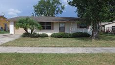 2106 Harrison Drive, Holiday, FL 34691