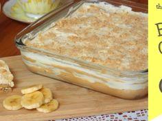 Easy Milktart Recipe That's Just Yummy! - The Super Moms Club Tart Recipes, Pudding Recipes, Baking Recipes, Milktart Recipe, Malva Pudding, Milk Tart, Caramel Tart, Homemade Dinner Rolls