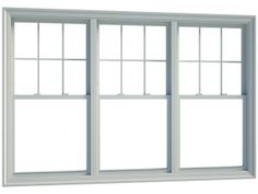 I voted for Window World's Colonial Grid window pattern in the 2014 DIY Network Blog Cabin People's Choice.