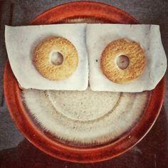 HOY TODO TE SONRÍE..! Feliz día para tod@s. #felizdia #happyday #goodmorning #breakfast #fullespectativa #conganasdetriunfar #alegria #felicidad #fernandoaruquipa