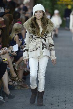 Kleidung & Accessoires Zara New White Faux Fur Coat Size M Uk 10 12 äRger LöSchen Und Durst LöSchen