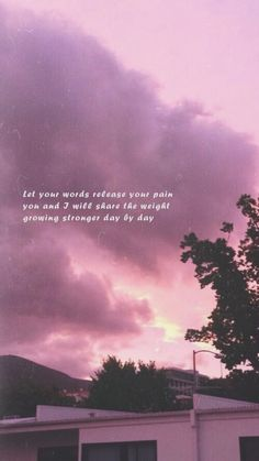 A Letter Wallpaper, Screen Wallpaper, Aesthetic Iphone Wallpaper, Aesthetic Wallpapers, Rent Quotes, The 1975 Lyrics, Purple Quotes, Your Name Anime, Lana Del Rey Lyrics