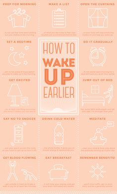 HowToWakeUpEarly_B-01