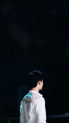 Korean Celebrities, Korean Actors, Lee Jong Suk Cute Wallpaper, Park Bogum, Kang Chul, Lee Jung Suk, Joo Hyuk, Gu Family Books, Lee Joon