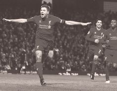 Stevie vs City