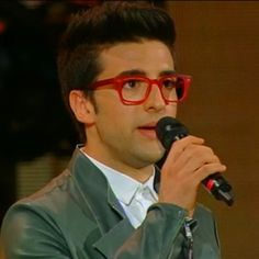 #Repost from @morenapompignoli with @ig_saveapp. #WindMusicAwards #IlVolo #GrandeAmore