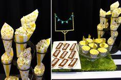 Super Bowl Party - Special Event Rentals Blog