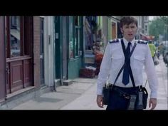 David Tennant - Traffic Warden-this is such a cute story about love