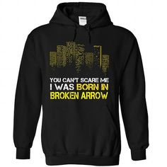 BROKEN ARROW The Awesome T Shirts, Hoodie
