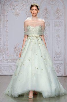 Top Wedding Dress Trends for 2015 - Part 2 561b5e08ffc
