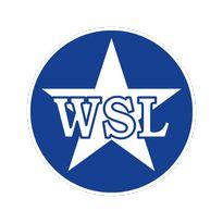 Witte Ster Lovrienden Lotenhulle Logo. Get this logo in Vector format from https://logovectors.net/witte-1/