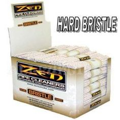 CP36 48pc Zen Bristle Pipe MDjm2Ee Cleaners 40 Cleaners TnmTNIrz per pc. ajdhuie7865 nbvmk4567 hnjjjiotye34 56yjbnmcv 48pc Zen Bristle Pipe Cleaners. 40 Cleaners per pc. Pipe 5iNgE6 cleaners are hard bristle. ** See this great product.
