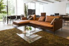 Pilotis by Cor   Master Meubel, design meubelen en interieur inrichting