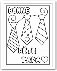 godfather father's day cards uk