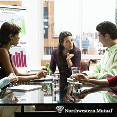 What do women think of power? What about leadership? Is there a difference? Every #WomanWithAPlan should read this article  http://www.forbes.com/sites/northwesternmutual/2013/06/10/leading-in-corporate-america-top-three-things-women-can-do-3/