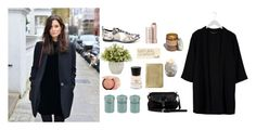 """""""The Papucei Sonic"""" by bulo-shoes ❤ liked on Polyvore featuring Papucei, Dorothy Perkins, Nearly Natural, River Island, Guerlain, Burberry, Vin Baker, Madewell, Typhoon and Fresh"""