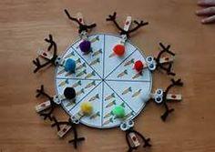 Free Preschool Christmas Crafts - Bing Images
