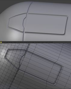 How The F* Do I Model This? Maya Modeling, Modeling Tips, Zbrush Tutorial, 3d Tutorial, 3d Model Character, Character Modeling, Blender 3d, Polygon Modeling, Hard Surface Modeling