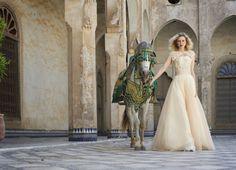 StephanieAllin_amber Bohemian Wedding Dresses, Designer Wedding Dresses, Vintage Bohemian, Vintage Lace, Wedding Doll, I Got Married, Wedding Styles, Wedding Bride