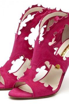 Floria Sandals