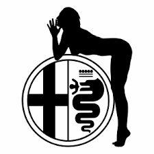 """Képtalálat a következőre: """"alfa romeo logo"""""""