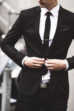 The Modern Gentleman | Filippo Loreti // Watch brand inspired by Italy: http://filippoloreti.com/