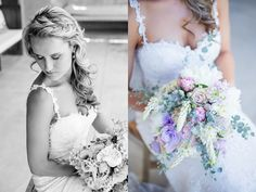 Pieter & Susan | Married | Beloftebos | Adele Kloppers | Cape Town Wedding & Lifestyle Photographer Cape Town, Adele, One Shoulder Wedding Dress, Pastel, Amp, Lifestyle, Wedding Dresses, Fashion, Bride Dresses