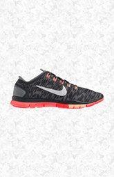 sale retailer 6c614 c1dbf Nike  Free TR Connect 2  Training Shoe (Women) Botas Nike, Leggings