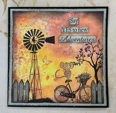Created with Kaszazz stamps by Julie Storti Lavinia Stamps, Paper Roses, Masculine Cards, New Adventures, Facebook Sign Up, Making Ideas, Cardmaking, Birthday Cards, Vintage World Maps