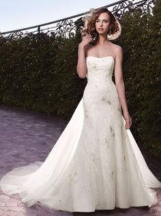 New Find this Pin and more on Casablanca Bridal Gowns Tampa Fl