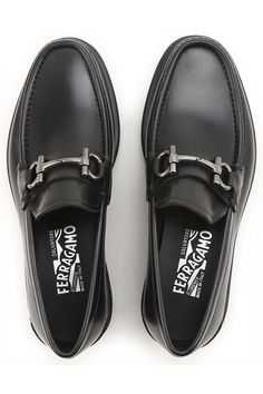Salvatore Ferragamo, Style Fashion, Fashion Shoes, Mens Fashion, Ferragamo Shoes Mens, Brooklyn Style, Forest Hill, Men's Footwear, Well Dressed Men