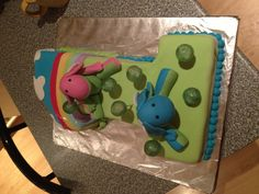 Lollos Birtday Cake, Happy B Day, Birthday Parties, Cooking Recipes, Desserts, Party Ideas, Food, Nice, Shirts