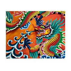 Brewster DM905 Kid's Dragon Wall Mural Dragon Home Decor Murals ($145) ❤ liked on Polyvore featuring home, home decor, wall art, dragon, murals, wallpaper, dragon home decor, wall murals, dragon wall art and interior wall decor