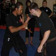 Martial Arts for Teenagers Training Programs, Karate, Weapon, Martial Arts, Melbourne, Students, Teen, Workout Programs, Weapons